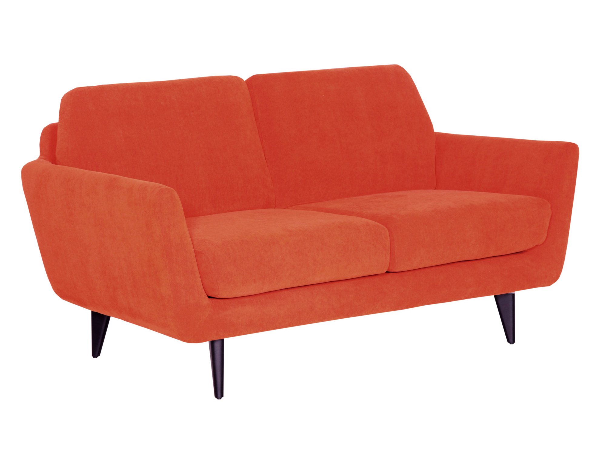 Ivy 2 seater sofa ivy collection by sits parisarafo Choice Image