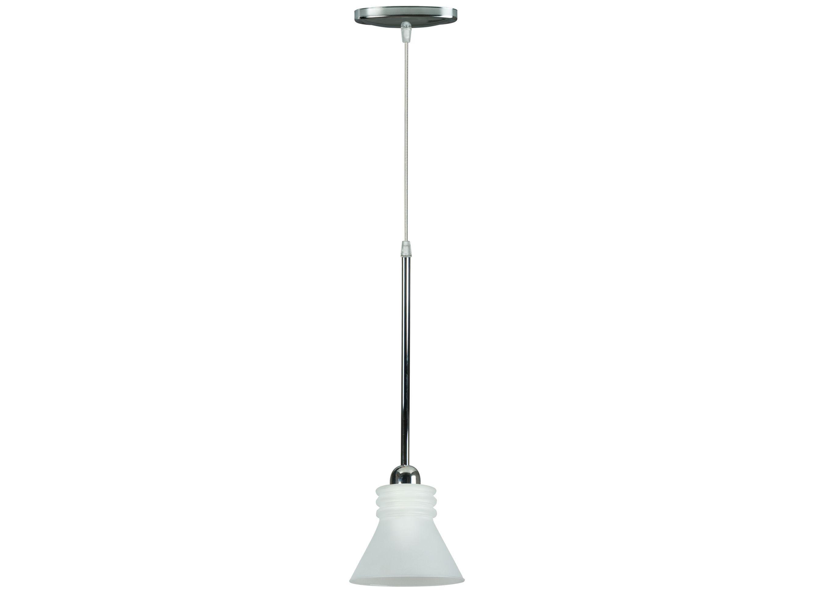 saureo-pendant-lamp-brossier-saderne-296015-rel3d7e3ce7 Elegantes Flos Glo Ball S Dekorationen
