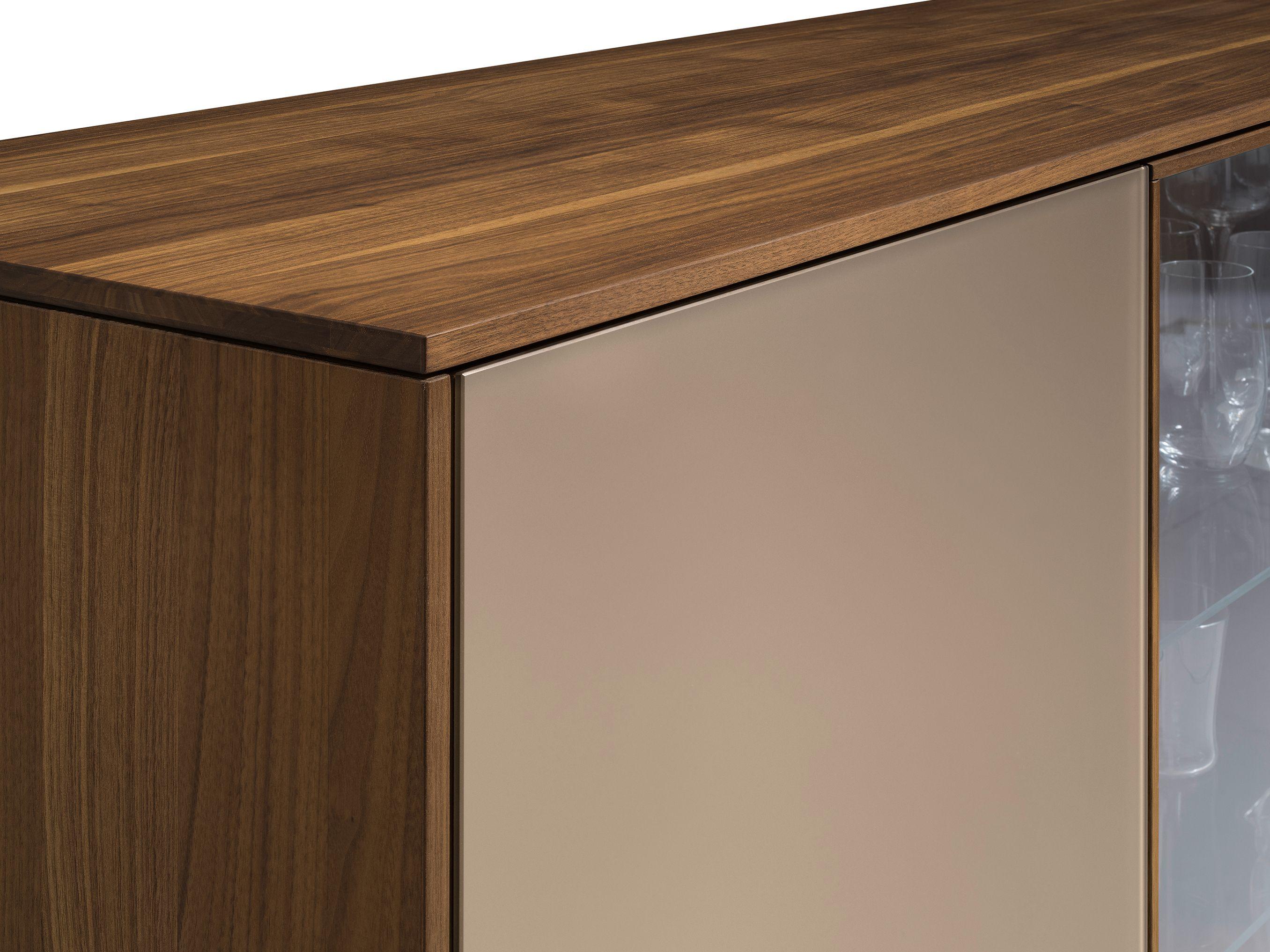 fliesen l ngs oder quer verlegen wohn design. Black Bedroom Furniture Sets. Home Design Ideas