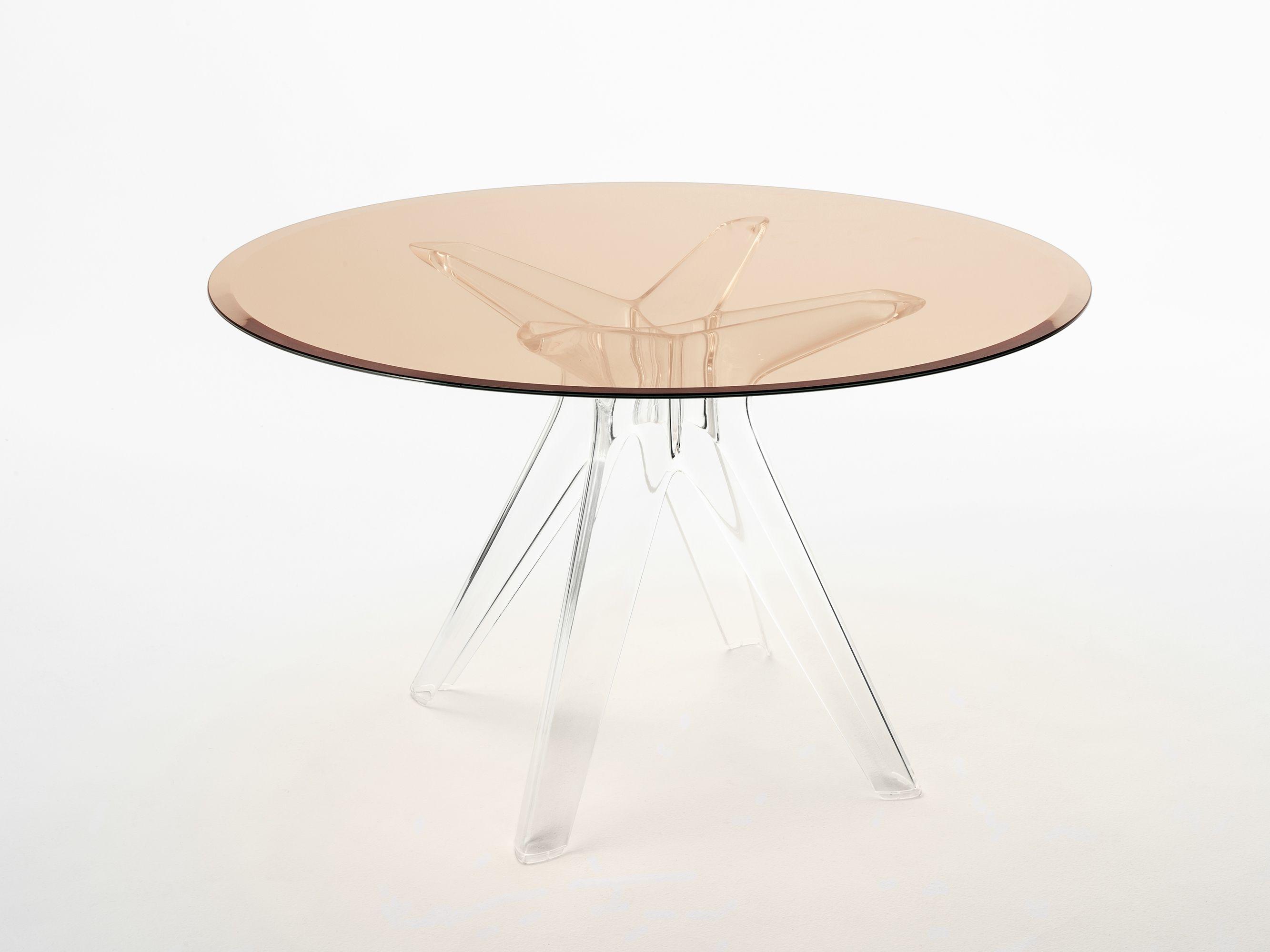 Restaurant tables Restaurants and café furniture