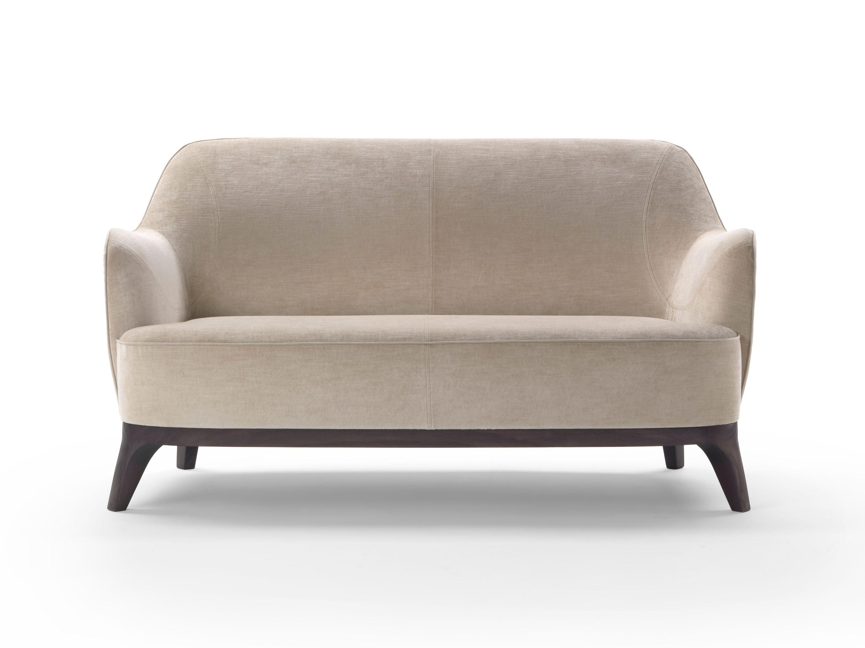 Fabric Small Sofas
