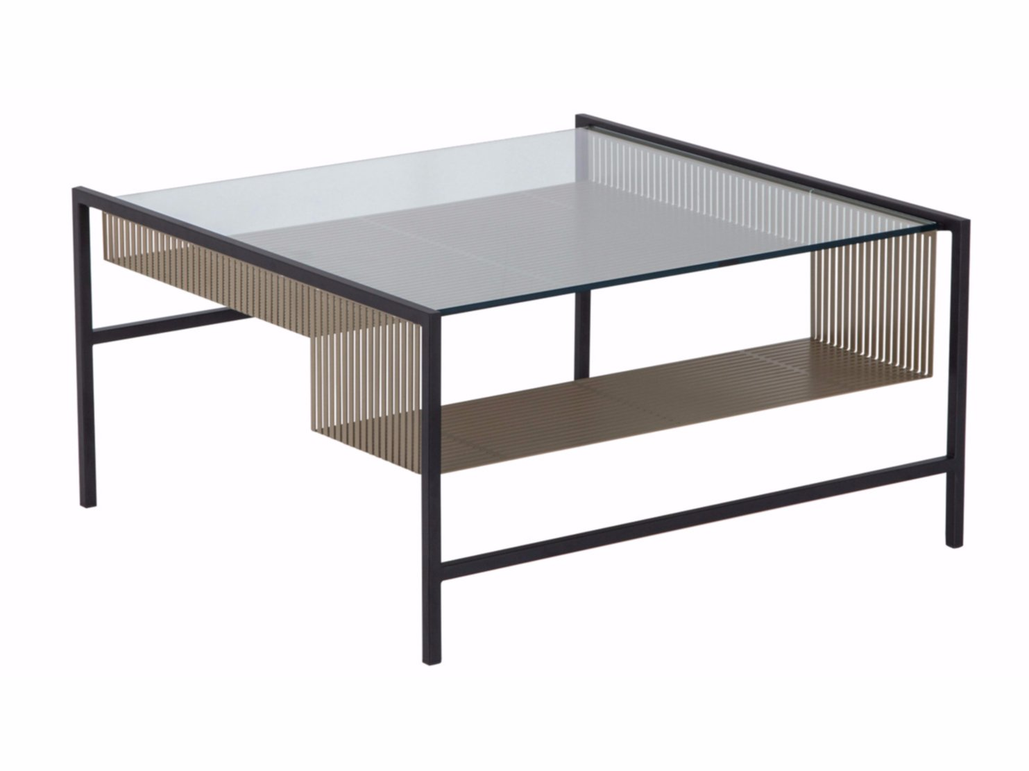 table roche bobois interesting table basse en verre la roche bobois with table roche bobois. Black Bedroom Furniture Sets. Home Design Ideas