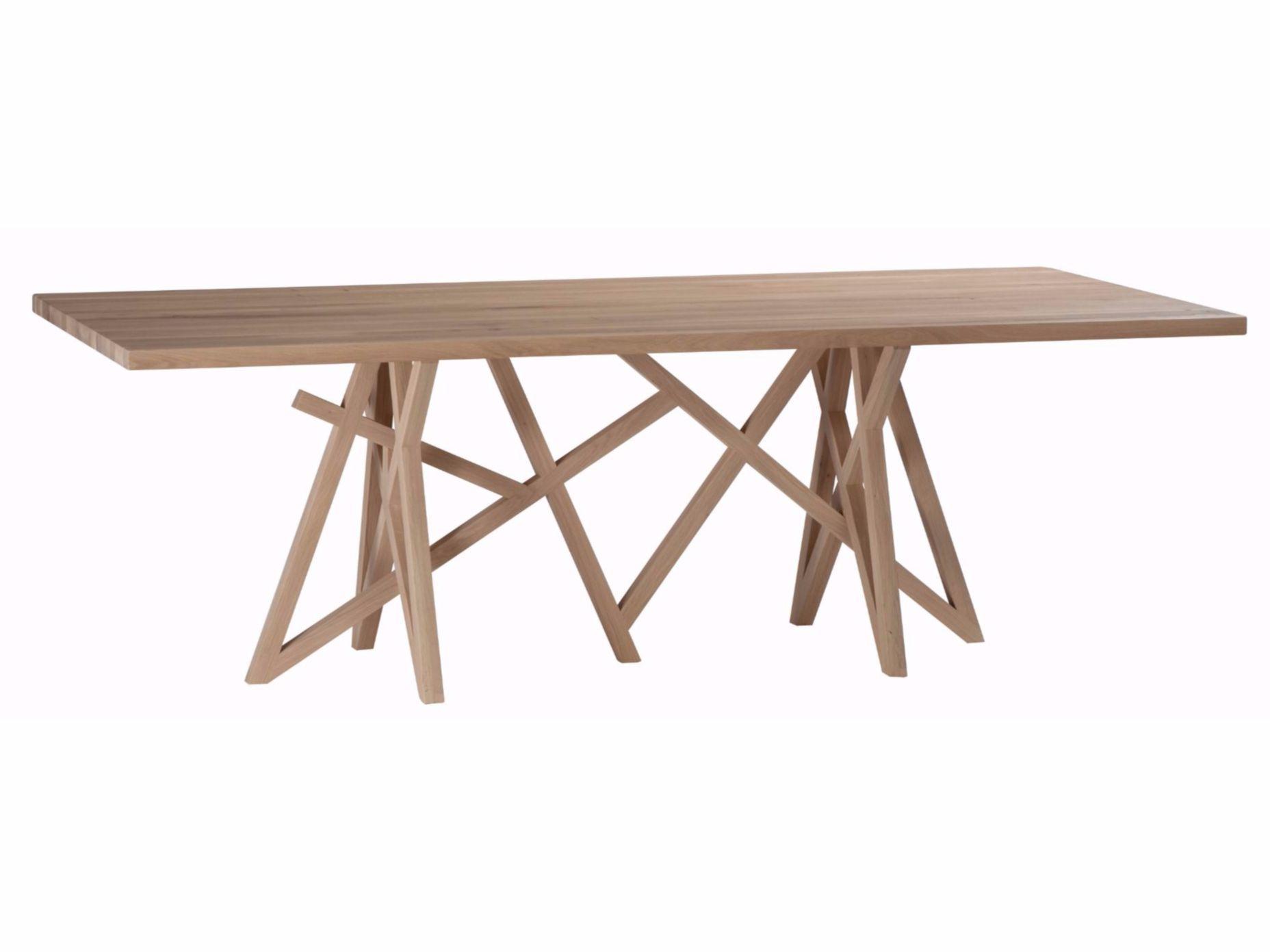 Roche bobois table a manger table repas roche bobois with for Table marbre roche bobois