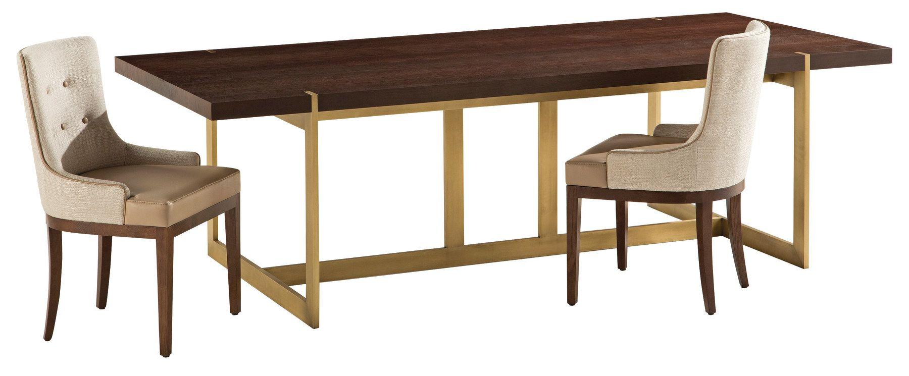 roche bobois table salle a manger fashion designs. Black Bedroom Furniture Sets. Home Design Ideas