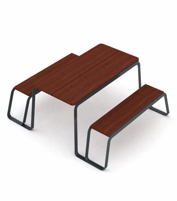 ral 7016- iroko wood