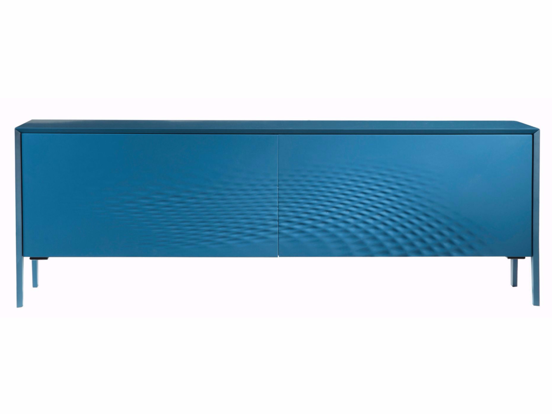 Buffet Roche Bobois Trendy Water Drop Sideboard Sacha Lakic  # Buffet Roche Bobois