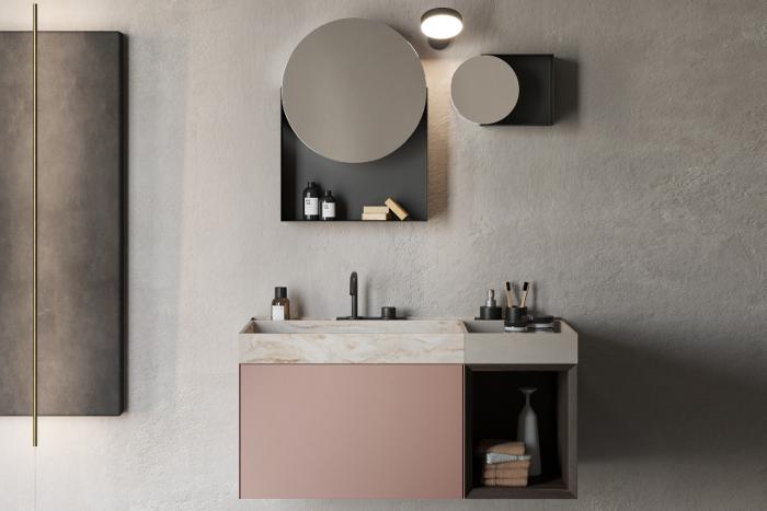 Rexa Design. Enjoy the Small Spaces