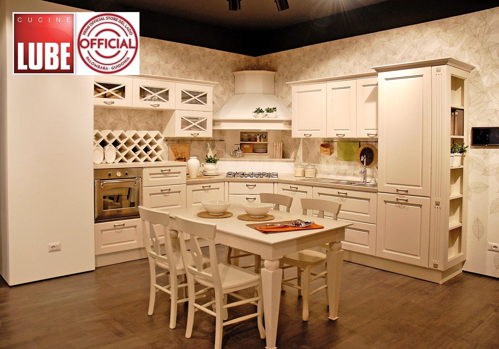 Rivenditori Cucine Lube A Roma cucine lube guidonia (roma), guidonia | archiproducts