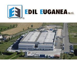 Edil Euganea Produttore Saletto Pd