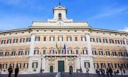 È legge il Decreto 'Mezzogiorno': 3,5 miliardi di euro per la crescita