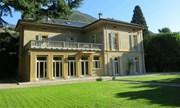 Alto Adige, in vigore le nuove direttive CasaClima