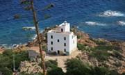 Regione Sardegna, in arrivo il bando per valorizzare 10 Fari
