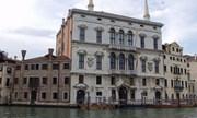 Il Veneto recepisce il Regolamento Edilizio Tipo