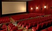 Piemonte, semplificata la realizzazione di nuovi cinema