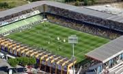 Emilia Romagna, 20 milioni di euro per l'edilizia sportiva