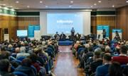 Salerno punta su sicurezza e sostenibilità del costruito