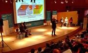 Miglioramento sismico ed efficientamento energetico, come integrarli nel progetto