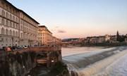 Toscana, approvato il Regolamento Edilizio Tipo