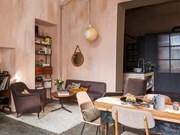 A Torino il Salotto è in affitto