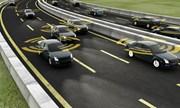 Smart road, Ministro delle Infrastrutture Toninelli: 'si parte con Torino'