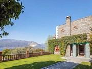 In vendita a 7 milioni la villa di Aldo Rossi