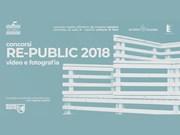 Al via il concorso Re-Public 2018