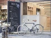 Dadalìa: il mercato della Vucciria ha una nuova osteria