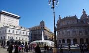 Liguria, entro l'anno la nuova legge per la rigenerazione urbana
