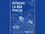 Milano: il concorso di idee 'Ritrovo la mia piazza'