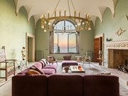 Villa Mostaccini: un luogo caro a Claude Monet