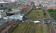 Ponte Morandi, Toninelli: 'basta inseguire le emergenze, serve manutenzione'