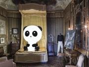Cinque palazzi storici di Bergamo reinterpretati da grandi designer