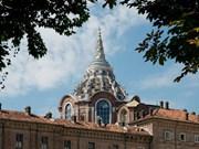 Torino. La Cappella della Sindone torna a risplendere
