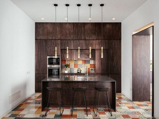 Casa SI: nuova vita per casa della nonna - image h_65399_01 on http://www.designedoo.it