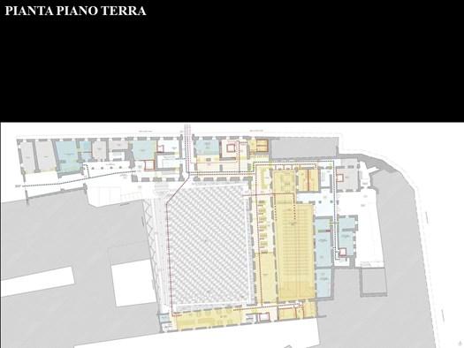 Il nuovo polo bibliotecario e culturale di Palazzo San Felice - image h_67916_02 on http://www.designedoo.it