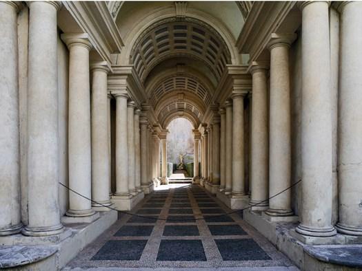 Pasticceria Cucchi rivive il suo passato di Caffè Concerto - image h_69109_01 on http://www.designedoo.it