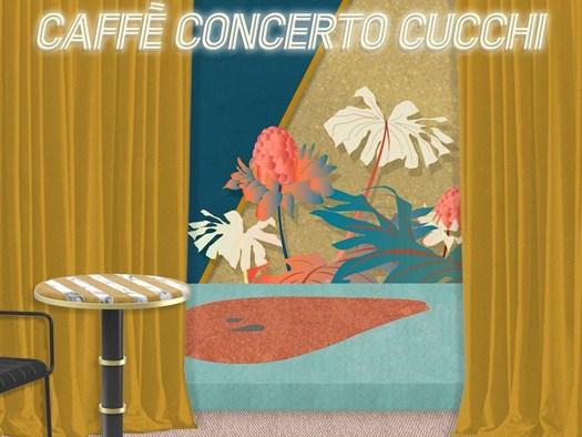 Pasticceria Cucchi rivive il suo passato di Caffè Concerto - image h_69828_01 on http://www.designedoo.it