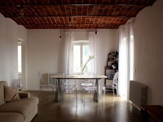 Bagliori di luce per un interior prezioso - image h_70856_01 on http://www.designedoo.it