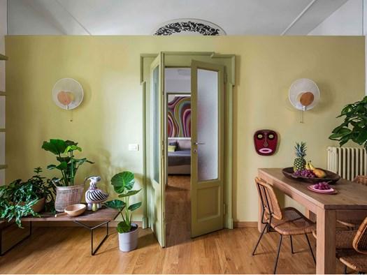 Una stanza tutta per sè - image h_71393_01 on http://www.designedoo.it