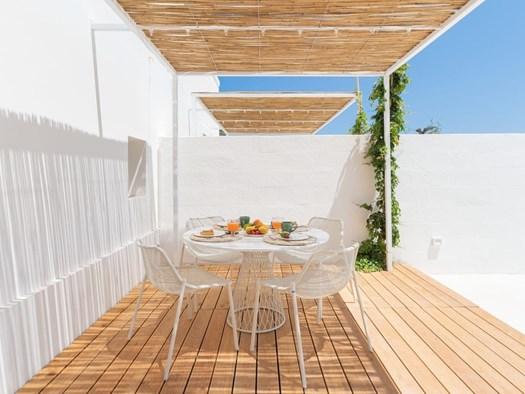 Masseria Pensato: un'oasi di relax e semplicità rurale - image h_71425_01 on http://www.designedoo.it