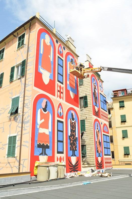 Pedrali torna a Bergamo per 'I Maestri del Paesaggio' - image h_72156_01 on http://www.designedoo.it