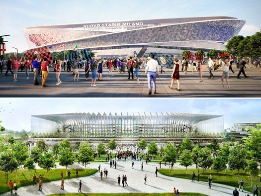 Quale sarà il Nuovo Stadio di Milano? - image h_72715_01 on http://www.designedoo.it