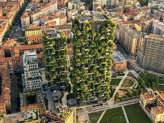 Il Bosco Verticale è tra i 50 grattacieli più iconici degli ultimi 50 anni - image h_72718_01 on http://www.designedoo.it