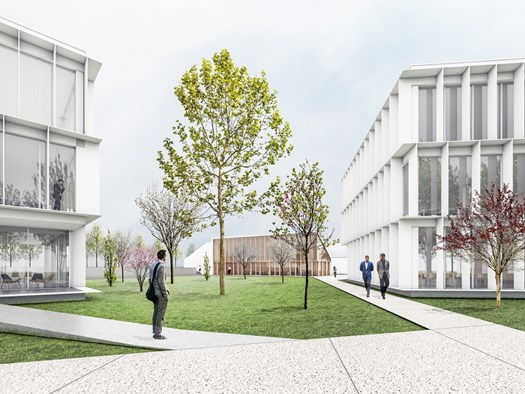 Nasce Step, l'innovation Hub per un futuro più green - image h_74222_01 on http://www.designedoo.it