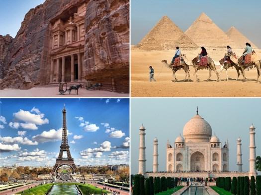 Si può partire per un viaggio senza uscire di casa? - image h_75602_01 on http://www.designedoo.it