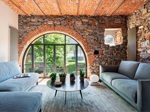 Nomade Architettura per una villa affacciata sul Lago di Como - image h_77827_01 on http://www.designedoo.it