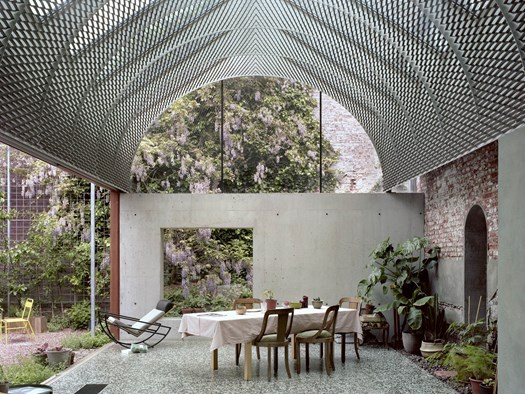 Architecture Talks by Panariagroup - image h_78375_01 on http://www.designedoo.it