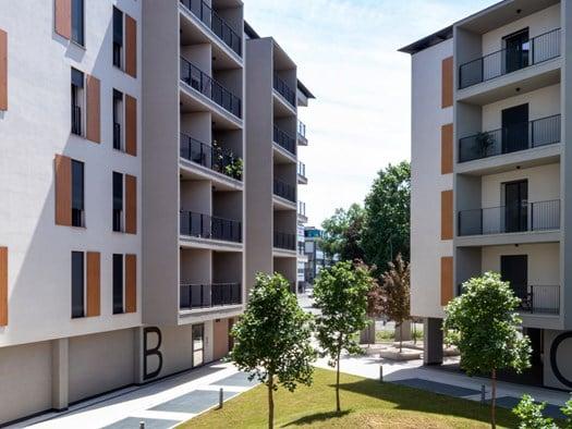 QUID, il primo progetto di social housing di Lombardini22 - image h_78800_01 on http://www.designedoo.it