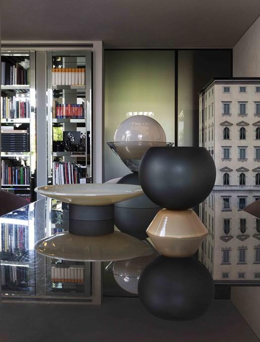 Procida nominata Capitale Italiana della Cultura 2022 - image h_80523_02 on http://www.designedoo.it