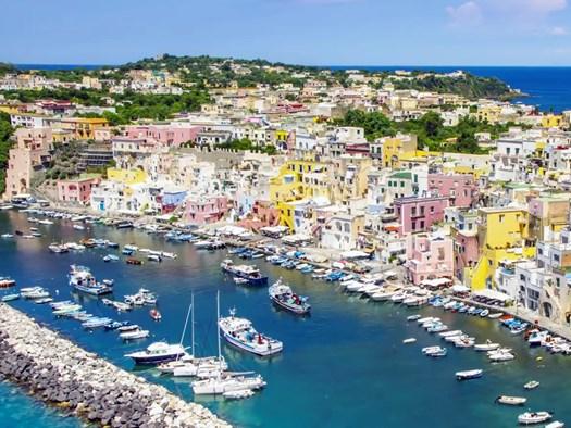 Procida nominata Capitale Italiana della Cultura 2022 - image h_80567_01 on http://www.designedoo.it